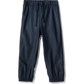 Tretorn Wings Winter Pants Barn Navy